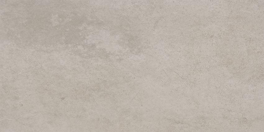 Płytka uniwersalna 59,7x119,7 cm Cerrad Tacoma sand