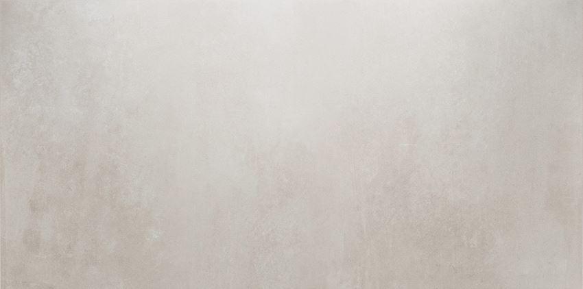 Płytka uniwersalna 59,7x119,7 cm Cerrad Tassero beige lappato