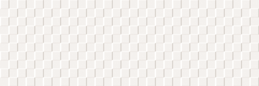 Azario Soles Square White Gloss