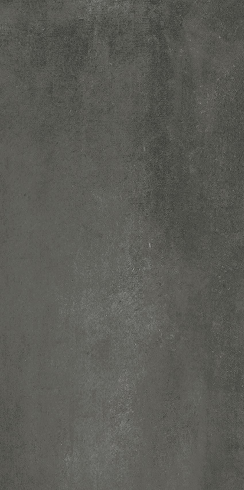 Płytka uniwersalna 29,8x59,8 cm Opoczno Grava Graphite