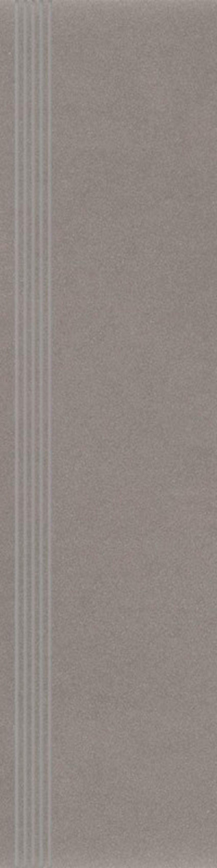 Płytka stopnicowa 29,7x119,7 cm Nowa Gala Concept