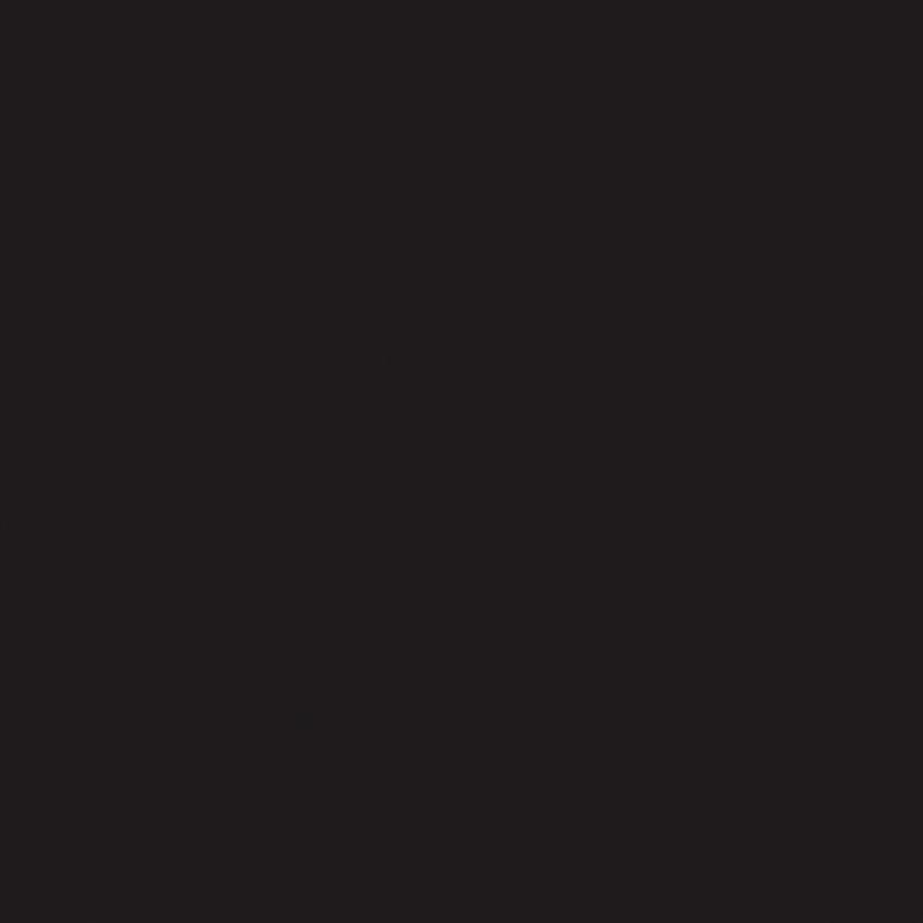 Płytka uniwersalna 603x60 cm Opoczno Black Glamour GPTU 601 Black Poler