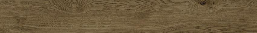płytka uniwersalna Korzilius Wood Pile Brown Str