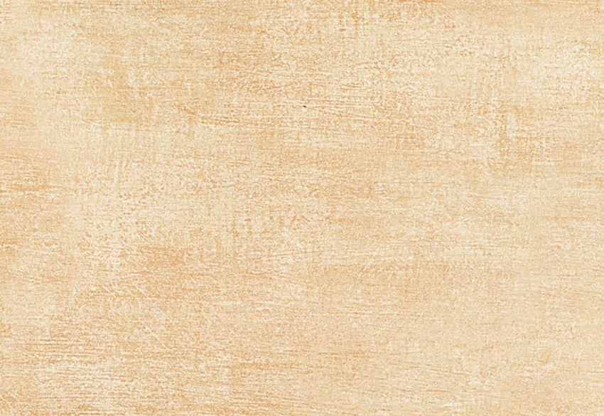 Płytka ścienna 25x36 cm Domino Berberis brown