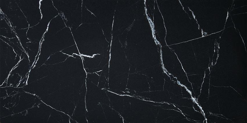 Płytka uniwersalna 60x120 cm Azario Sky Black Sugar Lappato