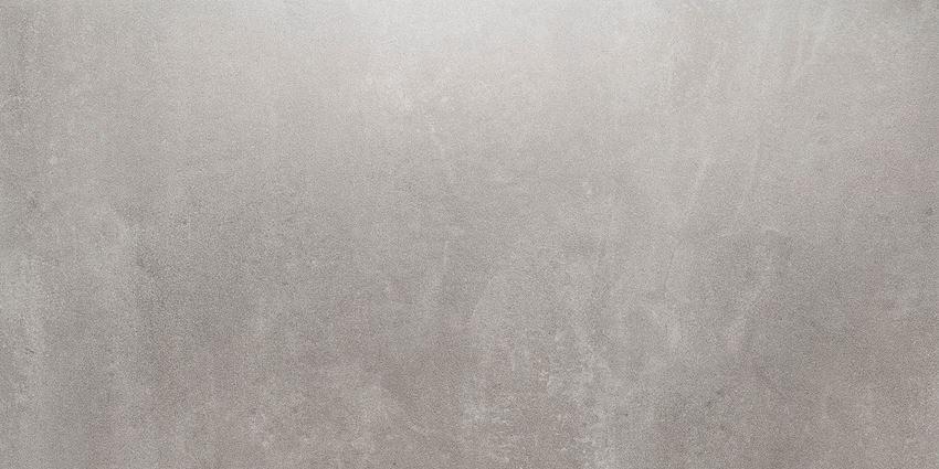 Płytka uniwersalna 29,7x59,7 cm Cerrad Tassero gris lappato