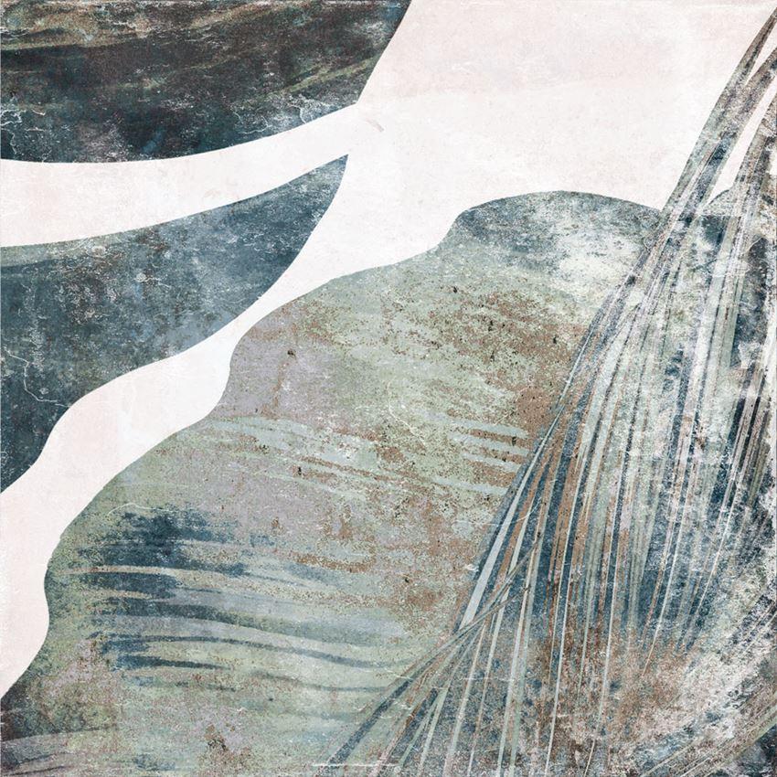 Płytka uniwersalna 20x20 cm Azario Affiniti Amalfi
