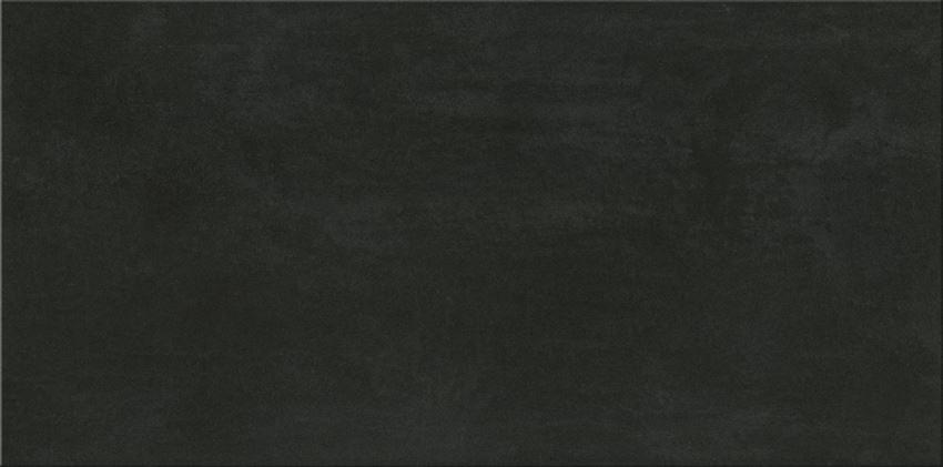 Płytka uniwersalna 29,7x59,8 cm Opoczno Concrete Flower Brown
