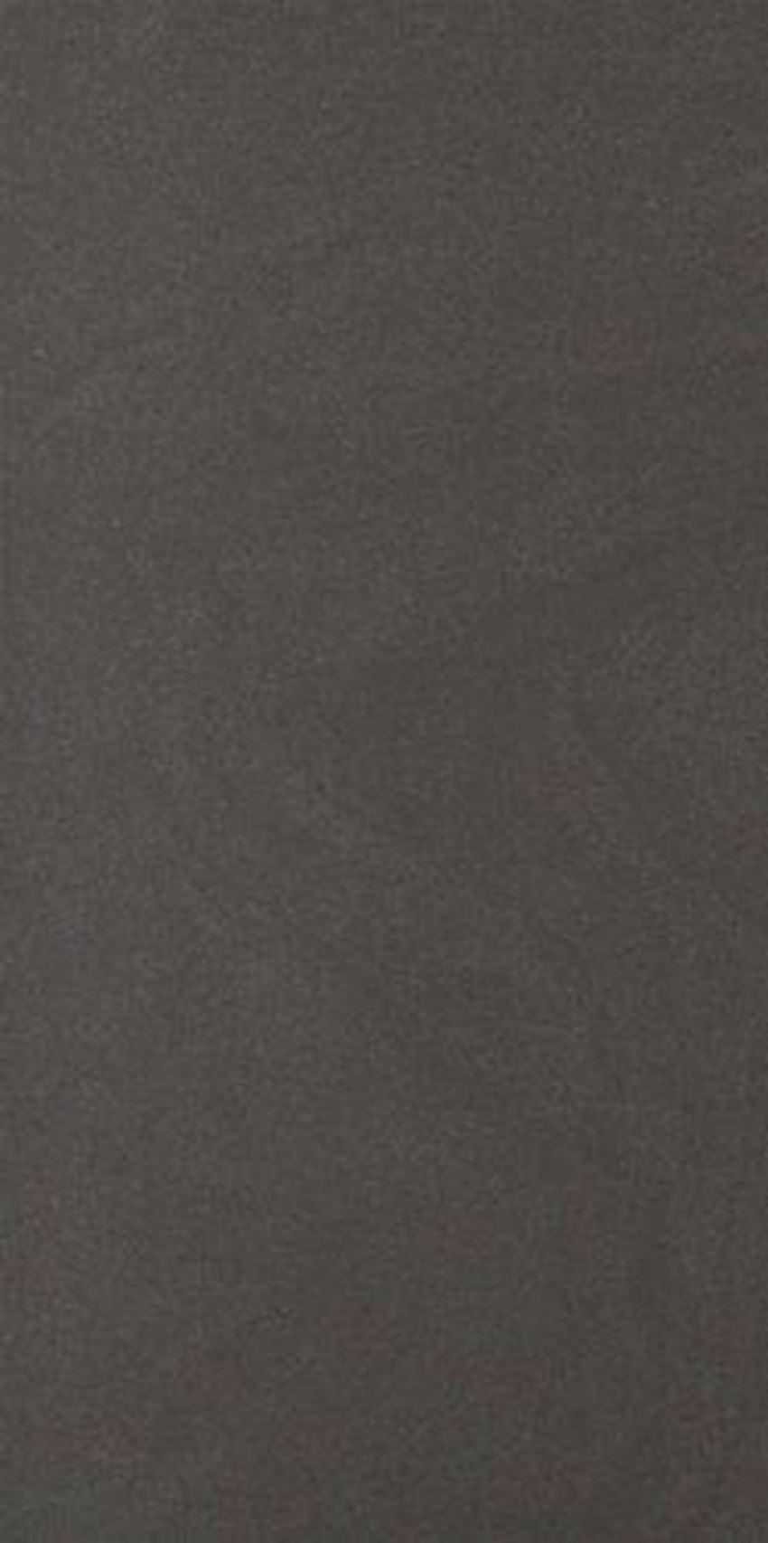 Płytka ścienno-podłogowa 29,8x59,8 cm Paradyż Rockstone Grafit Gres Rektyfikowany Mat