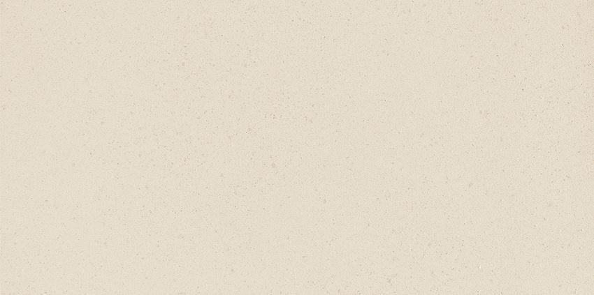Płytka podłogowa 119,8x59,8 cm Tubądzin Urban Space Ivory