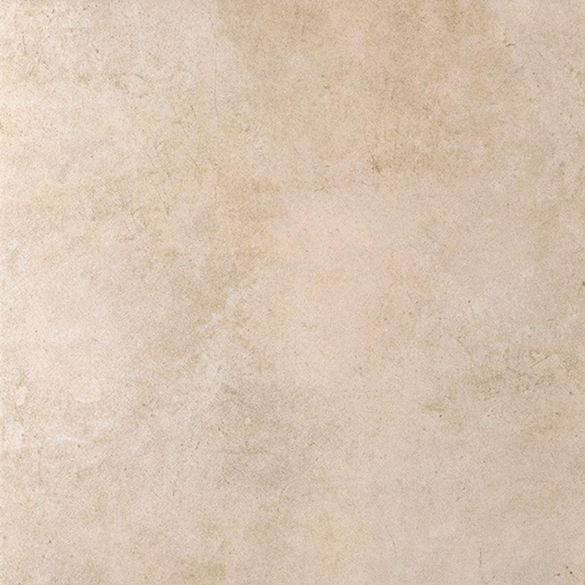 Płytka uniwersalna 59,7x59,7 cm  Ceramika Gres Croft CRF 03
