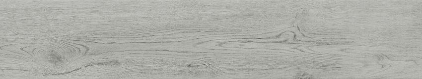 Płytka uniwersalna 17x89,7 cm Cerrad Fuerta marengo