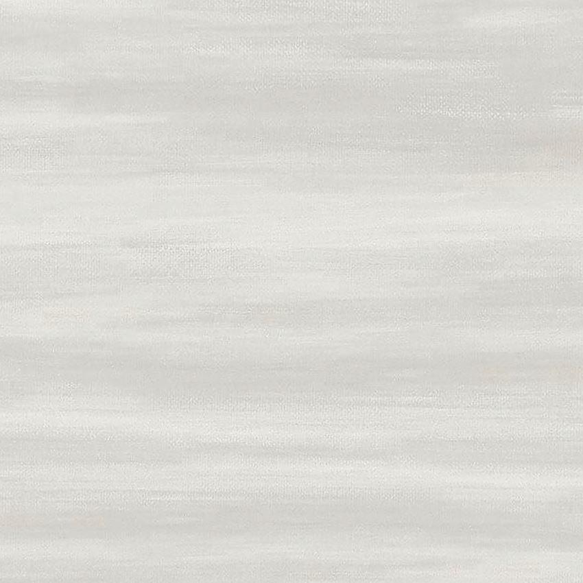 Płytka podłogowa gres szkliwiony 33,3x33,3 cm Domino Aceria krem