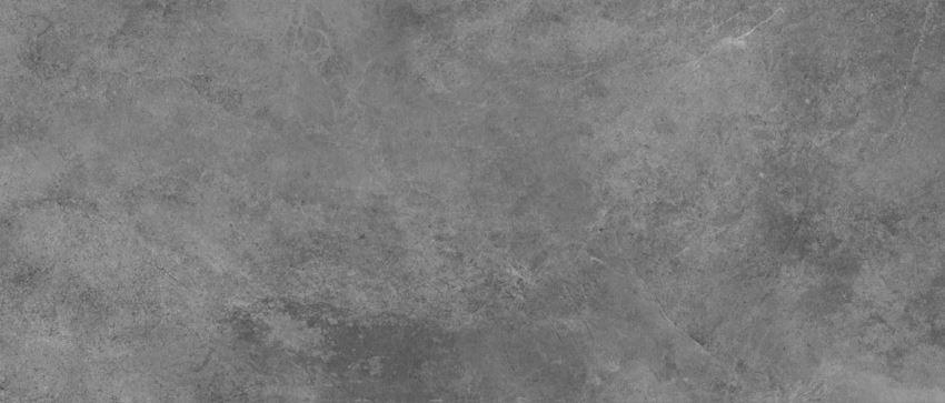 Płytka ścienno-podłogowa 120x280 cm Cerrad Tacoma Grey