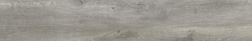 Płytka ścienno-podłogowa 29,4x180 cm Paradyż Tammi Grys