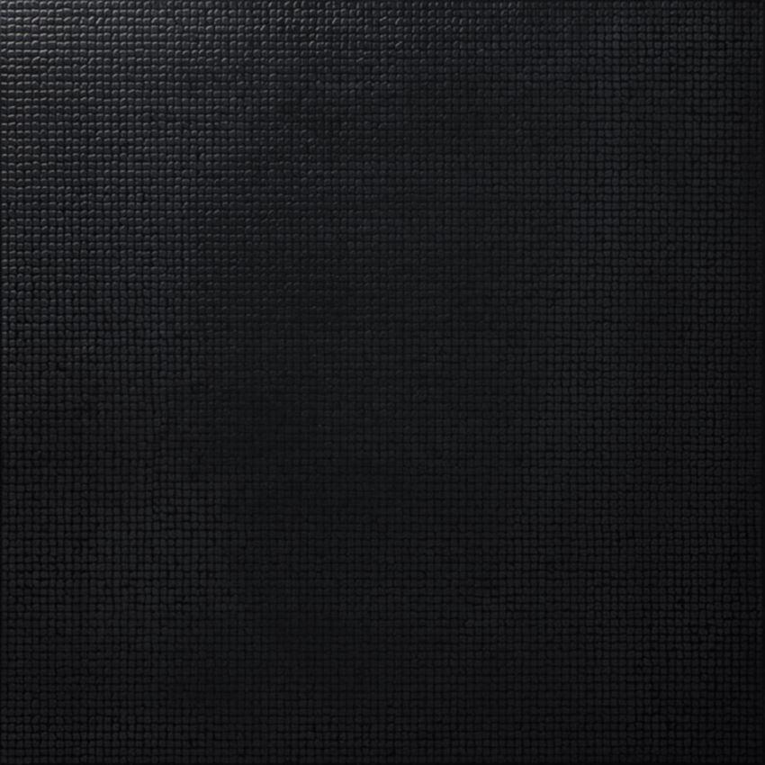 Płytka ścienno-podłogowa 44,8x44,8 cm Tubądzin Barcelona Sant Marti 6A