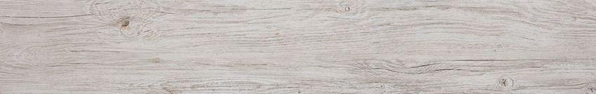 Płytka uniwersalna 19,3x120,2 cm Cerrad Cortone crema