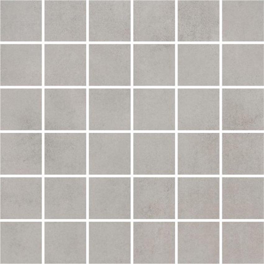 Mozaika 29,7x29,7 cm Cerrad Concrete grey