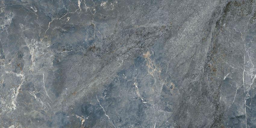 Płytka podłogowa 60x120 cm Azario Duomo