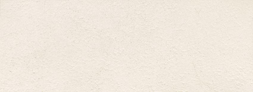 Płytka ścienna 32,8x89,8 cm Tubądzin Balance ivory 1 STR