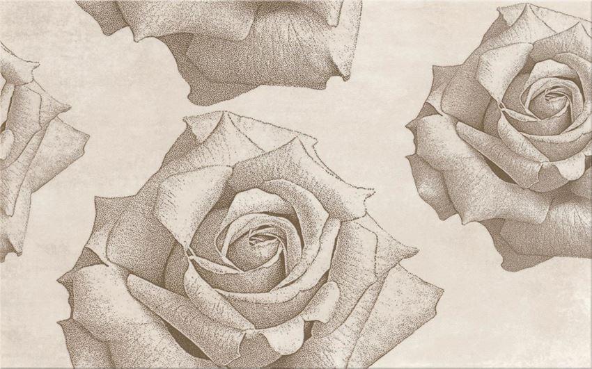 rosita_cream_inserto_flower_25x40_300dpi,qnuMpq2lq3GXrsaOZ6Q.jpg