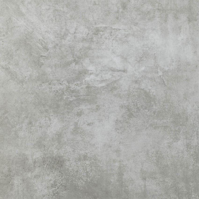 Płytka uniwersalna Paradyż Scratch Grys Gres Szklany Mat