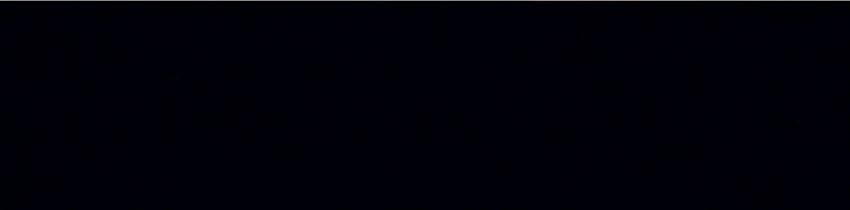 Płytka ścienna 59,8x14,8 cm Tubądzin Black B