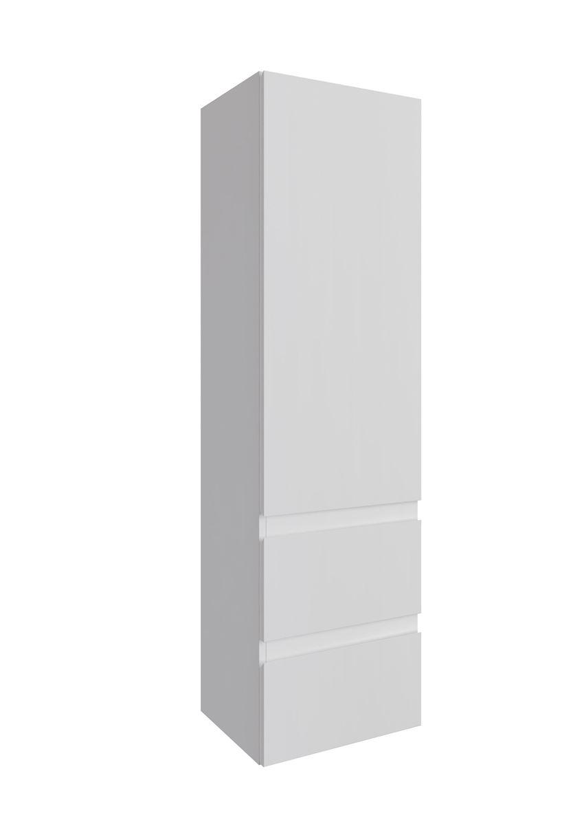 Słupek wiszący 40×140×31,8 cm Defra Como C40 123-C-04031