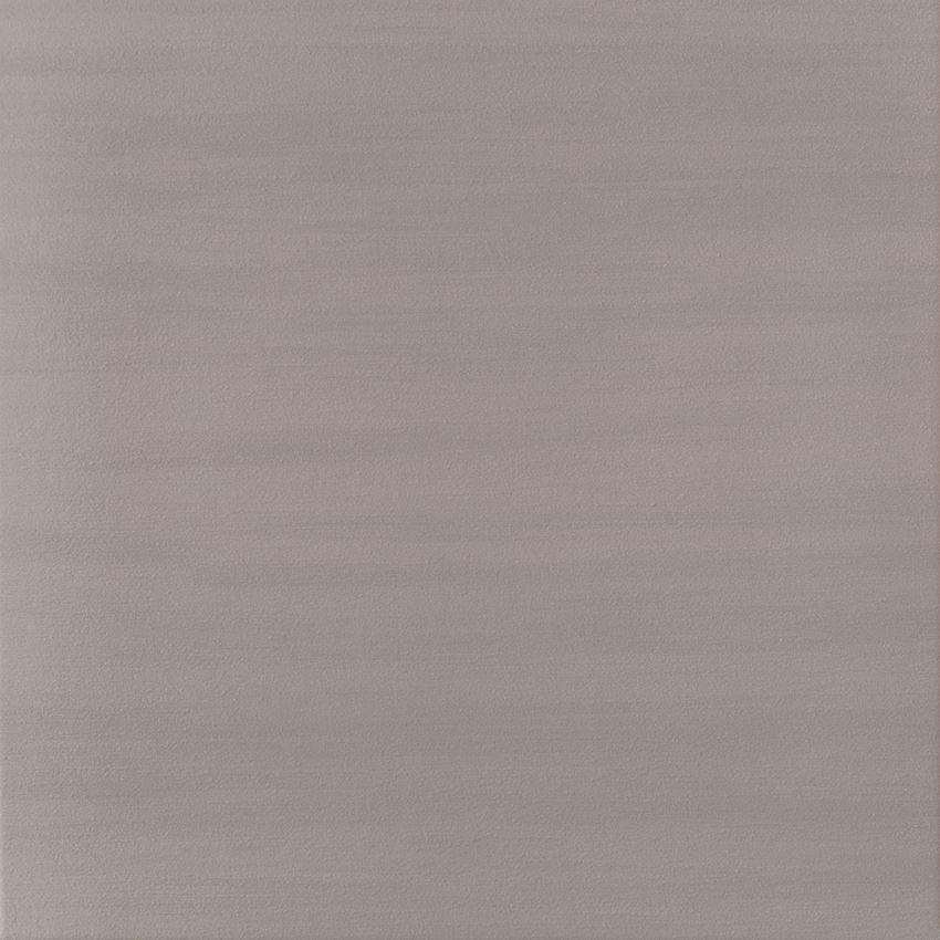 Płytka podłogowa gres szkliwiony 45x45 cm Domino Tango grey