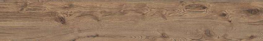 Płytka podłogowa Korzlius Wood Grain red STR