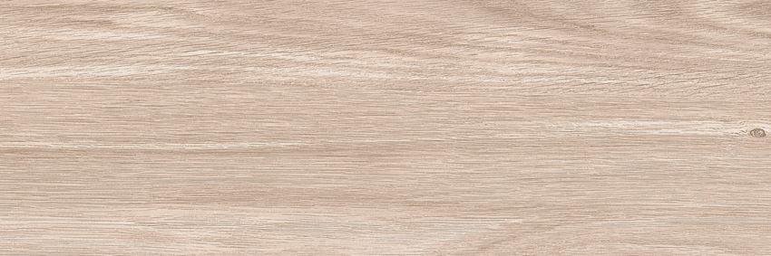 Płytka podłogowa Ceramika Gres Soho beż 5