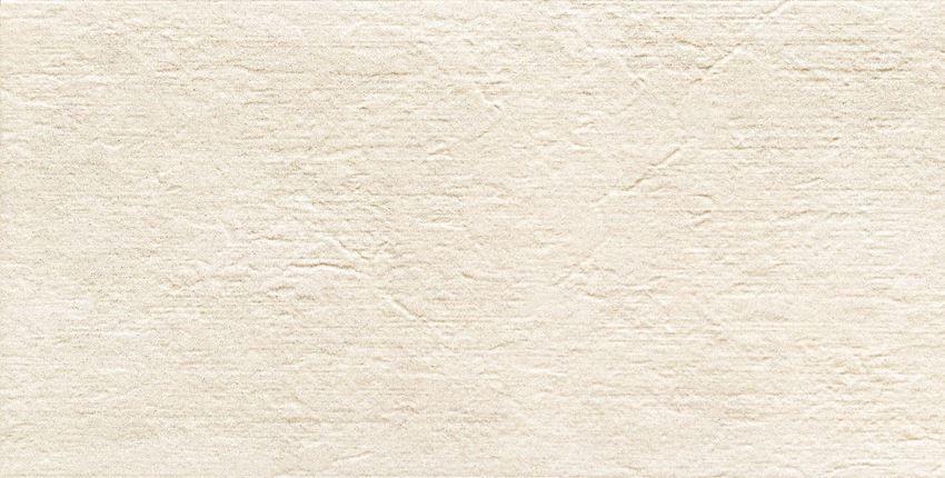 Płytka ścienna 60,8x30,8 cm Tubądzin Abigaile STR