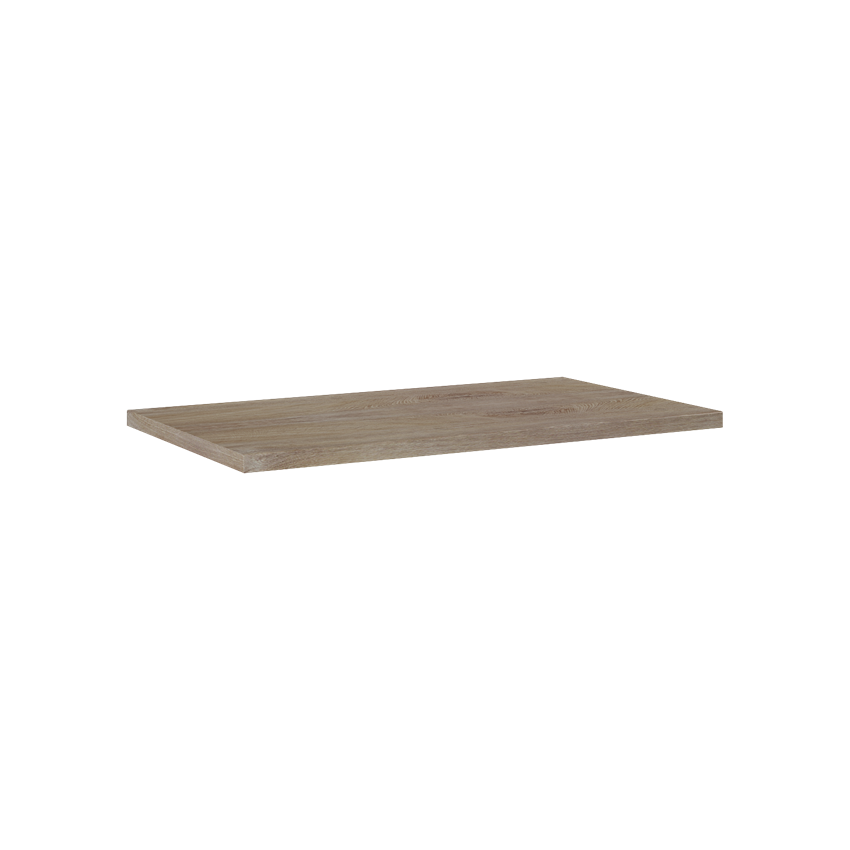 Blat naszafkowy 90 cm Elita Lofty Dąb Classic