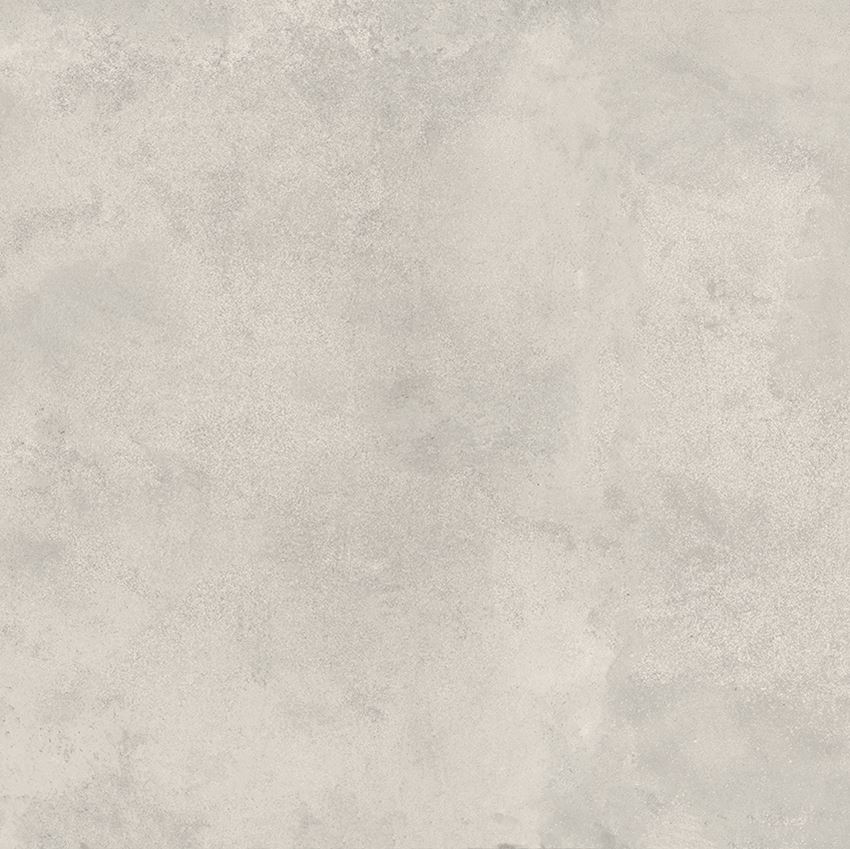 Płytka uniwersalna 59,8x59,8 cm Opoczno Quenos White