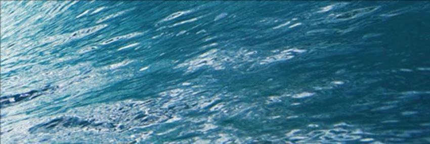 Azario Hexa Ocean H