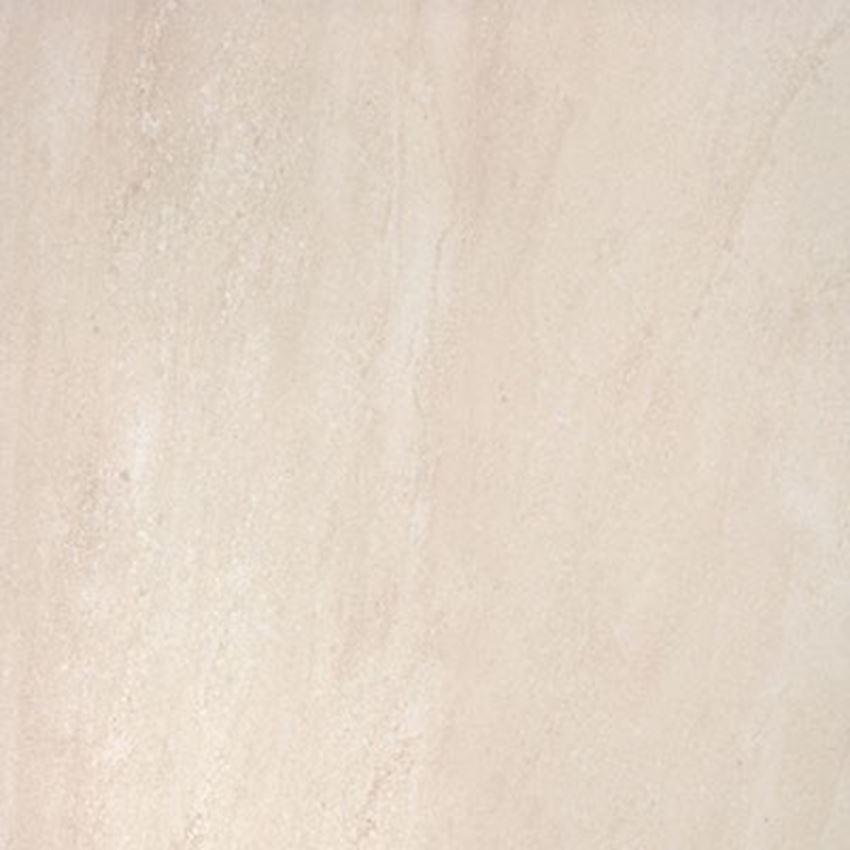 Płytka podłogowa 40x40 cm Ceramika Gres Kalcyt KLC 02