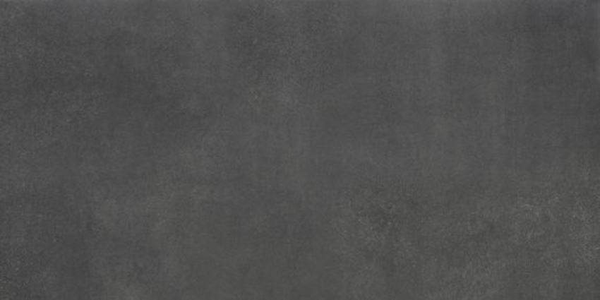 Płytka ścienno-podłogowa 79,7x159,7 cm Cerrad Concrete anthracite