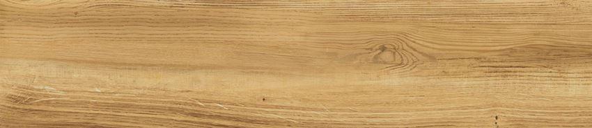 Płytka ścienno-podłogowa 17,5x80 cm Cerrad Grapia sabbia