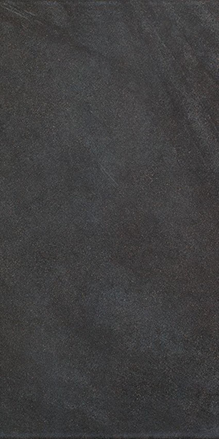 Płytka uniwersalna 29,7x59,7 cm Nowa Gala Trend Stone TS 14