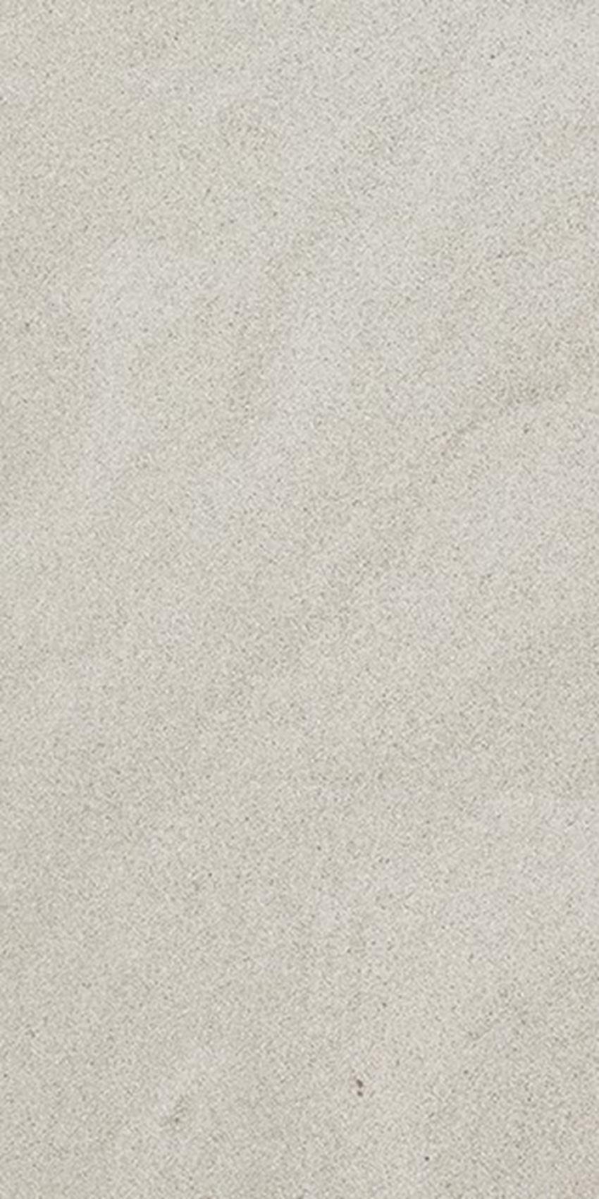 Płytka uniwersalna poler 29,7x59,7 cm Nowa Gala Vario VR 10