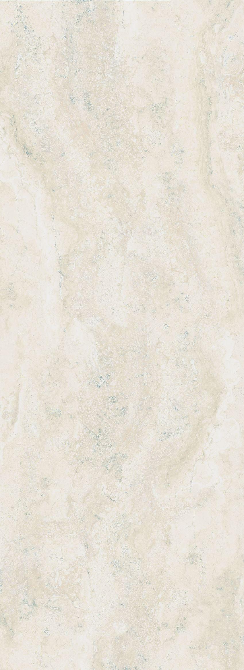 Płytka ścienna 32,8x89,8 cm Azario Pravia