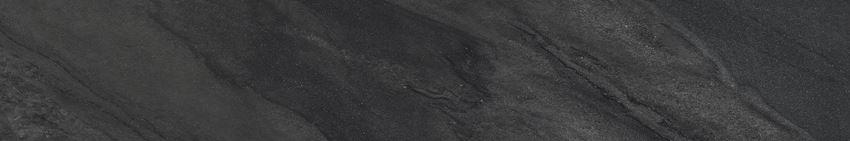 płytka podłogowa Azario Guinea 3