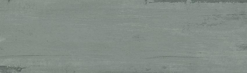 Płytka ścienna 29x100 cm Azario Aspiro Ocean