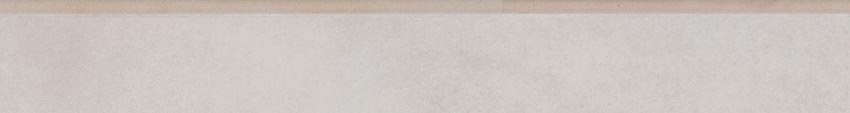 Płytka cokołowa 8x59,7 cm Cerrad Batista desert
