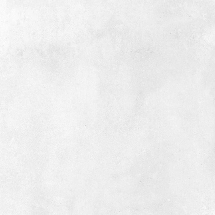 Płytka podłogowa Azario Elbrus Grey Sugar Lappato
