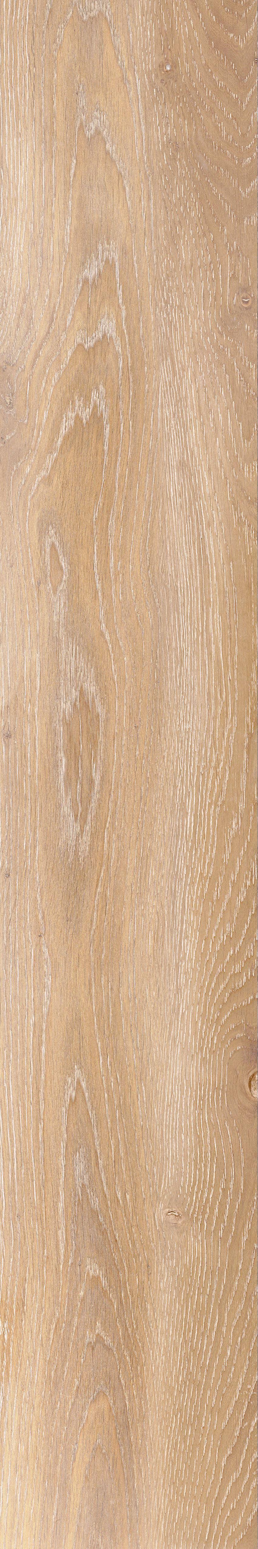 Płytka ścienno-podłogowa Cerrad Libero beige 46217
