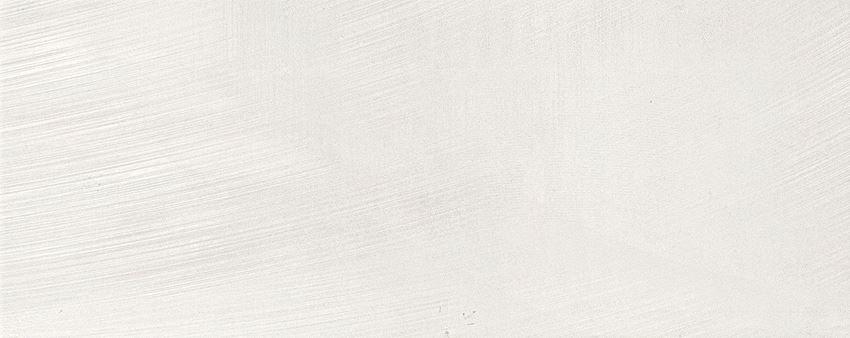 Płytka ścienna 29,8x74,8 cm Tubądzin Brass White