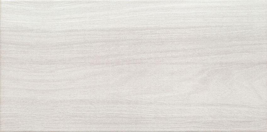 Płytka ścienna 44,8x22,3 cm Domino Edello grey