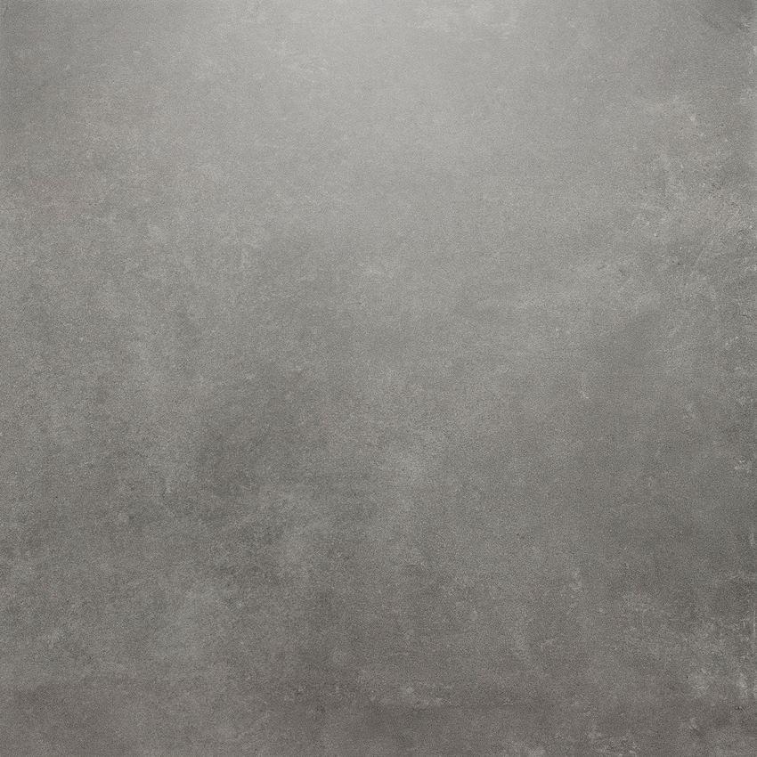 Płytka uniwersalna 59,7x59,7 cm Cerrad Tassero grafit lappato