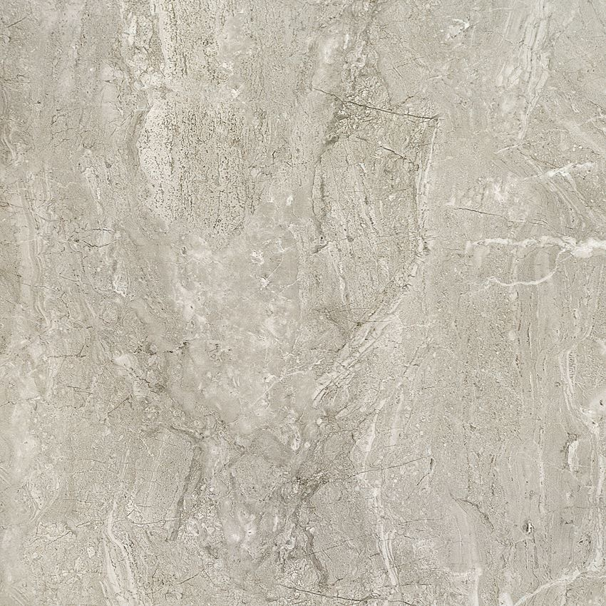 Płytka ścienno-podłogowa 59,8x59,8 cm Tubądzin Saint Denis MAT